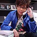 2008.4.25武漢晚報宣傳