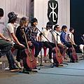 2008.4.25武漢「Converse講彈會」