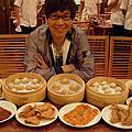 080624新加坡試吃通告-鼎泰豐