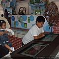 201111宜蘭小旅行--三星文化館&卜肉