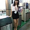 ☆Singapore Expo & Tour
