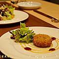 台中頂級日式涮涮鍋.樂軒日式鍋物料亭