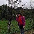 2012-03-10