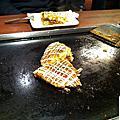 月島大阪燒