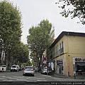 法國DAY2