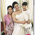 bride~sue