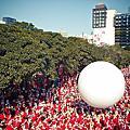 2011 Santa Go