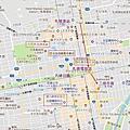 20160803 4-1 札幌電視塔