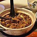 201710 China town food