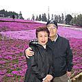2005日本櫻花祭