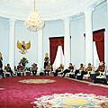 1994年 印尼 APEC 會議