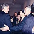 美國西雅圖APEC會議