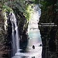 2015跨年 鹿兒島宮崎之旅