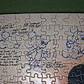 201108puzzle