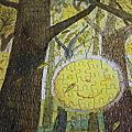 201111puzzle