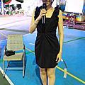2012年大安社區大學暑期成果展