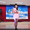 2013大安社區大學成果展