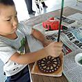 新竹吃喝玩樂分享記