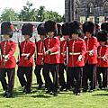 英國遊學團