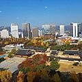 2016.11.17 首爾.京畿道.江原道自由行