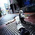 20060531_街頭系列_安神