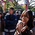 2006 in TOKYO 活體篇