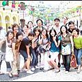20071010-12 澳門風景古蹟篇