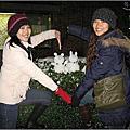 200802 Tokyo新春自由行DAY3