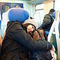 201002 Ciao~ Italy (個人照緩慢增加中)