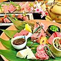 【京都超知名燒肉連鎖店——「京の焼肉処 弘(Kyounoyakinikudokoro hiro)」!】