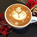 【喝一杯京都之光的咖啡-小川咖啡】