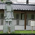 11-09-04 花蓮大學同學會Day2