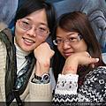 11-12-09 高雄駁二3D畫展