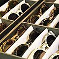 2016 米蘭眼鏡展為新款連線- Lindberg, Mykita, Chrome Hearts, Cutler and Gross, Kilsgaard, Moscot