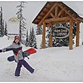 CANADA│20100226Big White