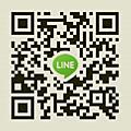 官方QR碼+line生活圈