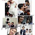 Bride侯/結婚
