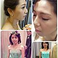 Bride游