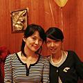 陳小心©10/14喜宴