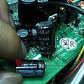 (家電維修)所有家電&手機維修發佈實例區