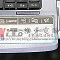 筆電維修 AS4736ZG