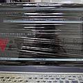 筆電維修 AS8930G