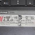 筆電維修 AS5742G