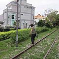 2010初夏台東之旅