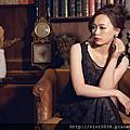 Gennysu♥沅芳♥