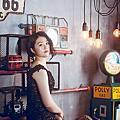Gennysu♥敏瑄