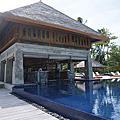 馬爾地夫 餐廳&環境