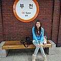 韓國釜山Day2