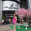 Thailand 曼谷5~7