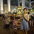 泰國還願之旅DAY-3